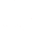 Brewers Fayre Bonus Club
